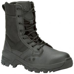 BOTAS MILITARES 5.11 TACTICAL / SPEED 3.0