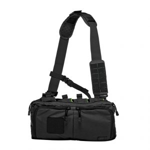 4-BANGER BAG 5L