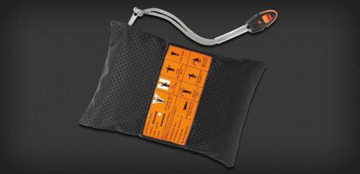 Gerber Bear Grylls Ultimate Kit de supervivencia