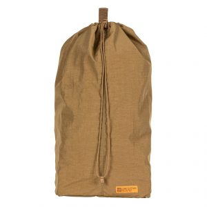 CONVOY STUFF SACK LIMA COLOR KANGAROO