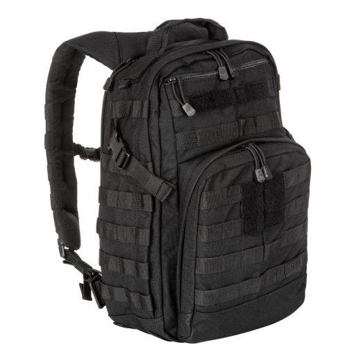 RUSH12™ BACKPACK 24L