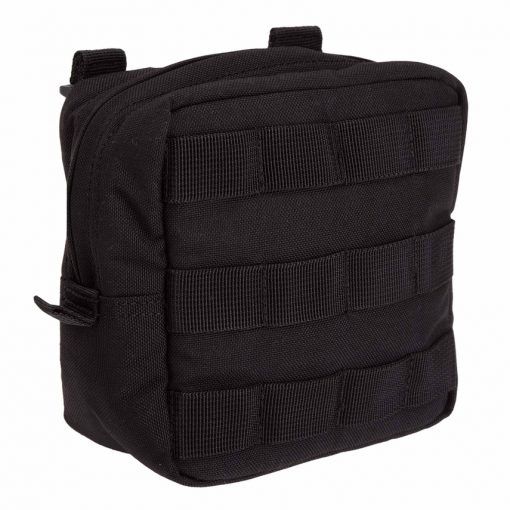 6 X 6 PADDED POUCH