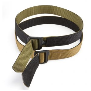 "1.75"" DOUBLE DUTY TDU® BELT / DOBLE LADO"
