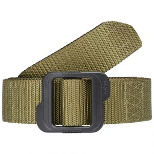 "1.5"" DOUBLE DUTY TDU® BELT / DOBLE LADO"