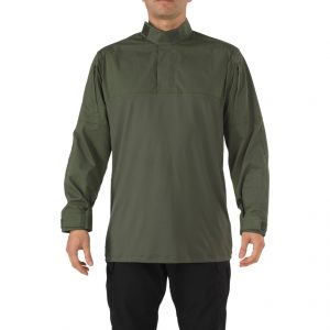 5.11 STRYKE® TDU® RAPID LONG SLEEVE SHIRT