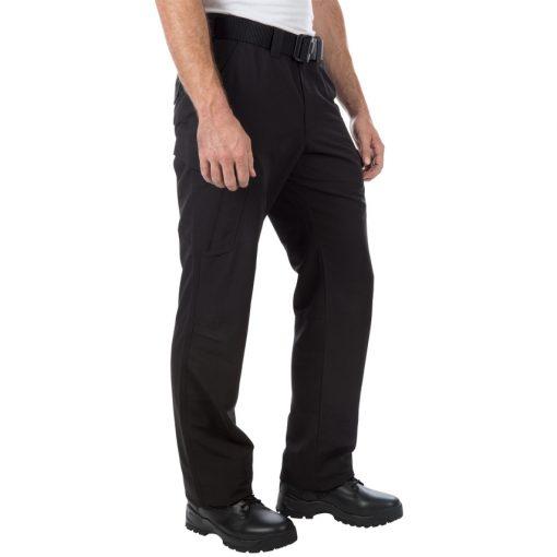 FAST-TAC™ CARGO PANT