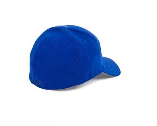 OPERATOR 2.0 A-FLEX CAP