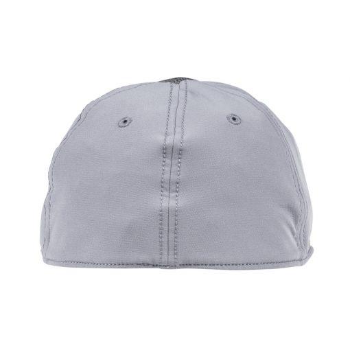 HAWKEYE A FLEX CAP COLOR COIN L/XL