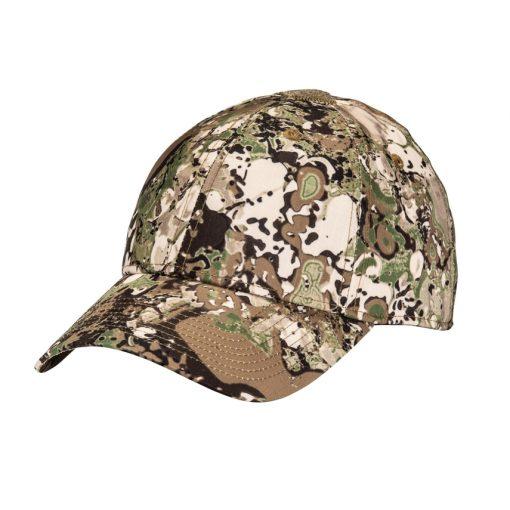 GEO7™ UNIFORM HAT