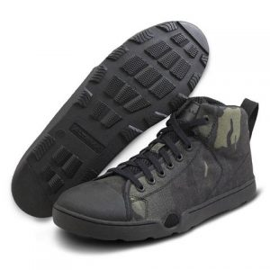 ALTAMA MARITIME ASSAULT MID MEN'S