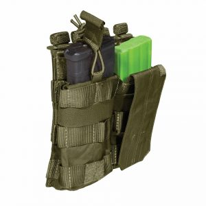 DOUBLE AR BUNGEE/COVER