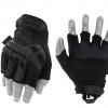 Mechanix Wear M Pact Fingerless Covert Tactical Gloves