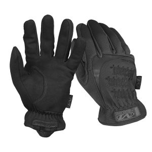 Mechanix Wear -Fastfit Tactical