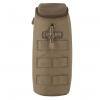 MAX GEAR BOTTLE POUCH COYOTE
