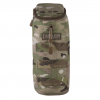 MAX GEAR BOTTLE POUCH MULTICAM