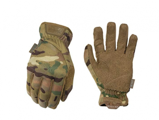 Mechanix Wear -Fastfit Tactical