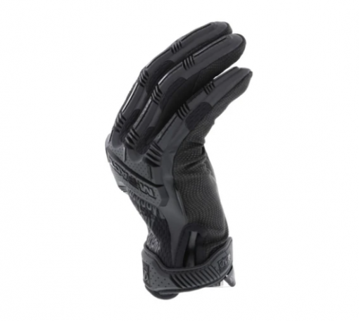 Mechanix Wear M-Pact 0.5mm Covert / Black