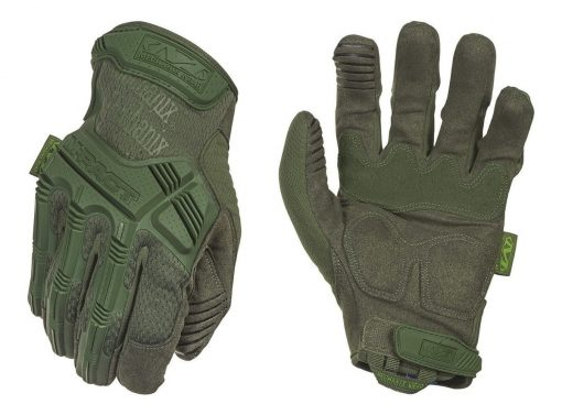 M-PACT OLIVE DRAB T-M