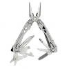 Suspension NXT Multi-Tool GERBER