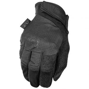 MECHANIX - VENT SPECIALTY COVERT / BLACK