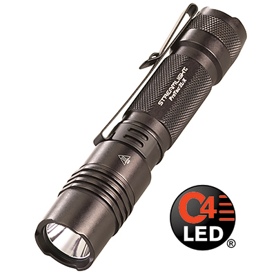 PROTAC® 2L-X USBPROTAC® 2L-X FLASHLIGHT