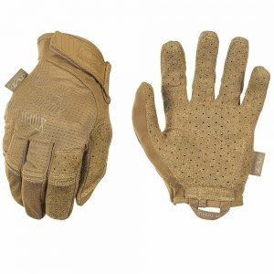 Mechanix Specialty Vent Gloves - Coyote