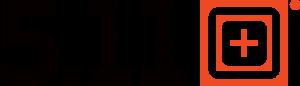 511_logo_CMYK